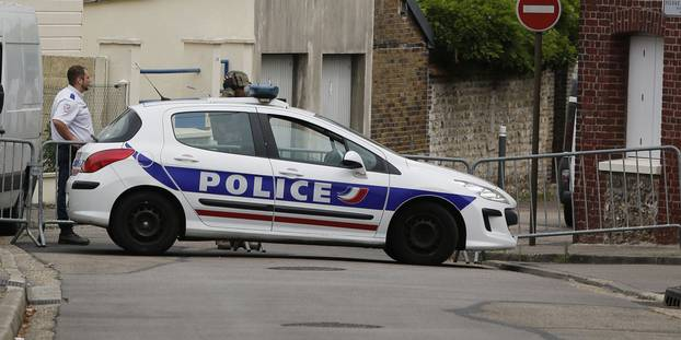 Strasbourg détention pour avoir appelé 800 fois les urgences